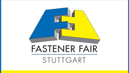fastener fair 2019 flaig hommel. Black Bedroom Furniture Sets. Home Design Ideas